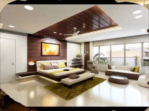 Interior Designers In Mumbai Thane Decorators