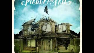 "Pierce The Veil- ""Bulls in the Bronx"" (Audio)"