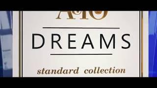 АЮ DREAMS