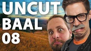BAAL 8 Uncut Gameplay feat. Kavalierpirat