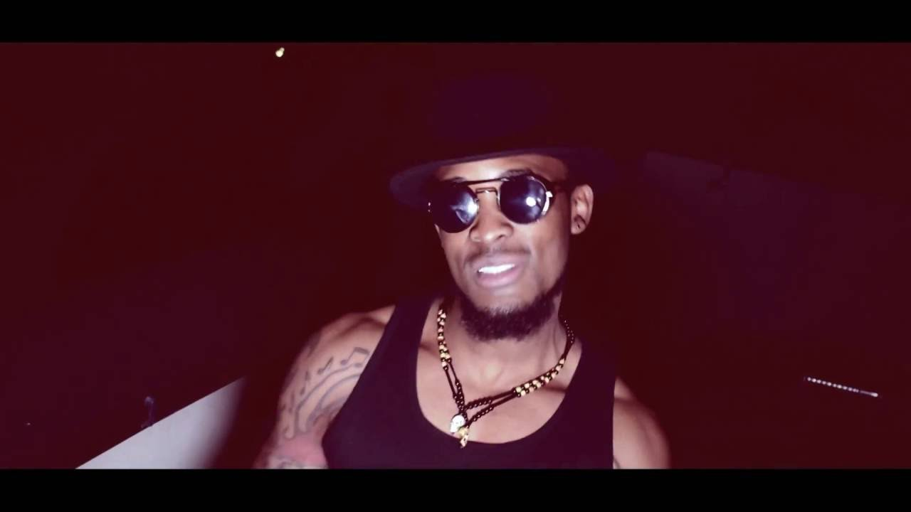 Bstyles - Badman ft Sona