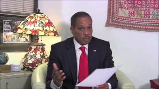 Juan Williams on the Voting Rights Act - for SFCG
