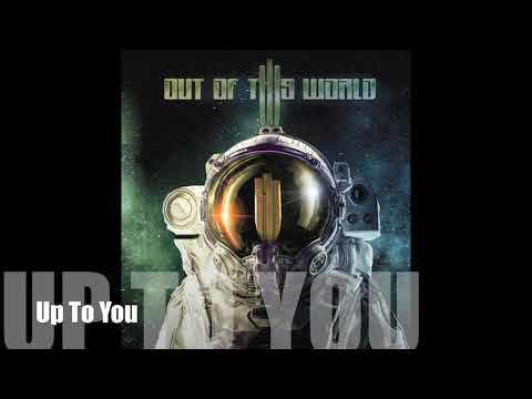 """Review del álbum de """"Out Of This World"""" de Out Of This World (2021)"""