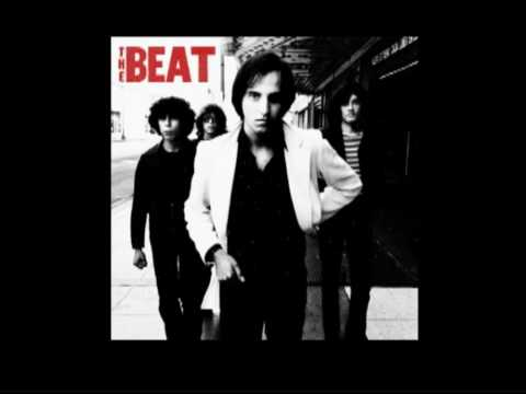 The Beat - Different Kind of Girl