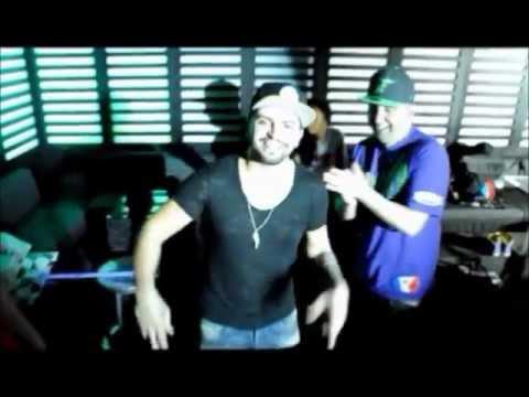 Krisko, IGI Androvski, DJane Husky & Crazy...
