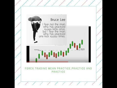 DAILY WEEKLY  FOREX ANALYSIS REVIEW AND PTZ HOW TO TRADE  FOREX, TRADING TIPS  12-16 MARCH 2018,