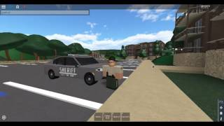 StapIeton County, Firestone [V2] SCSO patrol. part 2 of 2