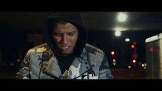 Смотреть клип Clandistino - Occupé
