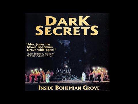 Dark Secrets - Inside Bohemian Grove (Legendado)