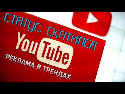 Nomurushka Алекс говорит порусскииз YouTube · Длительность: 7 мин21 с  · Просмотры: более 7000 · отправлено: 02/02/2016 · кем отправлено: Екатерина Ковалёва