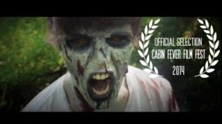 The Running Dead (Walking Dead Inspired Short Film) - Neylan Bright