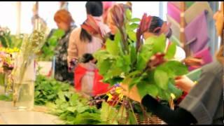 видео Промокоды Мосцветторг (Moscvettorg) на октябрь 2018