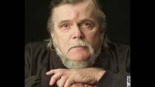 Watch Johnny Paycheck Someone To Give My Love To video