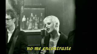 Gambar cover The Cranberries - Ode to my family  sub. español