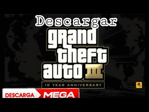 gta 3 apk android obb