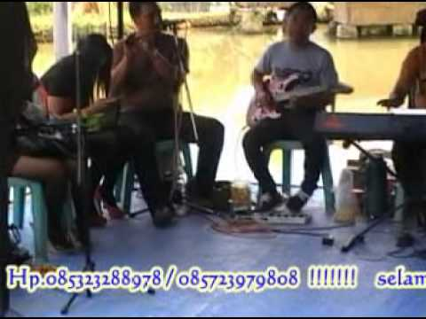 sawargi entertainment hayang kawin