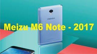 видео Meizu 16X: бюджетный смартфон, премиальный корпус