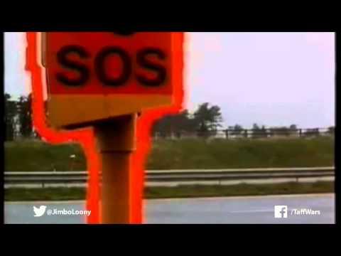 Road Safety (Public Information Film)