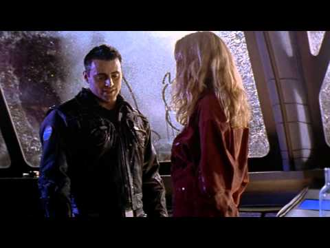 1998 lost in space space suit - photo #38