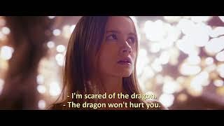 Video I Am Dragon - Trailer download MP3, 3GP, MP4, WEBM, AVI, FLV September 2018