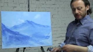 ПОЛНЫЕ видеоуроки Игоря Сахарова
