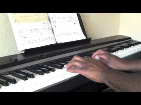 Simple Gifts Piano - Adult Piano Adventures