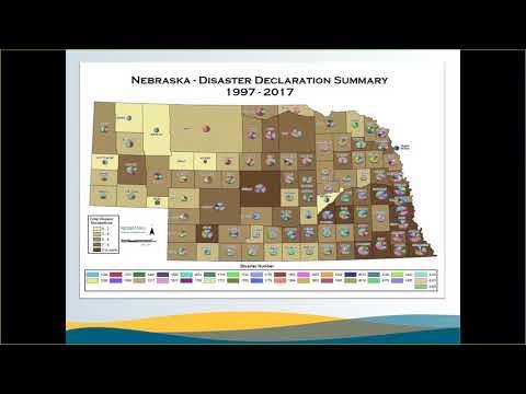Recovery 101 Understanding FEMA/NEMA Recovery Programs