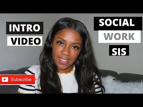 navigating-community-resources-with-social-work-sis---intro-video