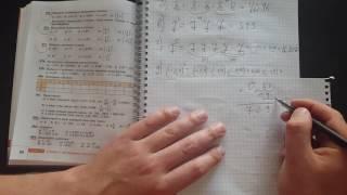 Задача №377. Алгебра 7 класс Макарычев.