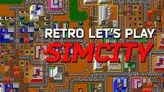 retro-let-s-play-simcity-1989