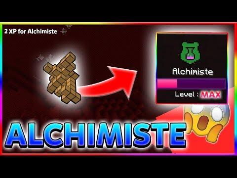 la-meilleur-technique-pour-le-mÉtier-d'alchimiste-!!-|-paladium-v5.5-|-Épisode-8