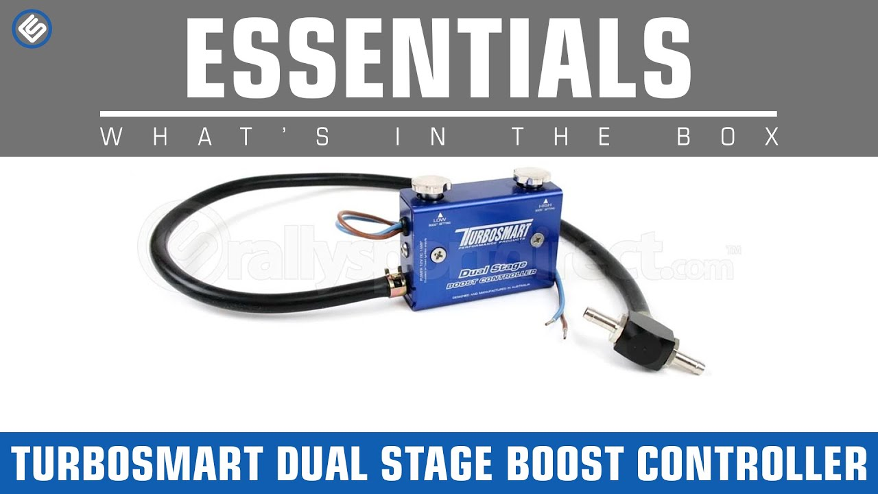 maxresdefault turbosmart dual stage boost controller whats in the box? youtube turbosmart dual stage boost controller wiring diagram at aneh.co