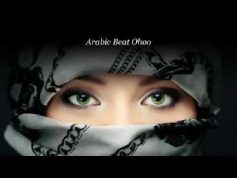 Arabic beat remix ohoo song