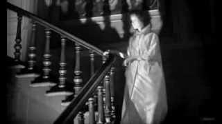"""Les yeux sans visage (1960)  - Maurice Jarre """"Thème Romantique"""""""
