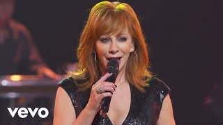 Reba McEntire - Going Out Like That (Outnumber Hunger Concert)