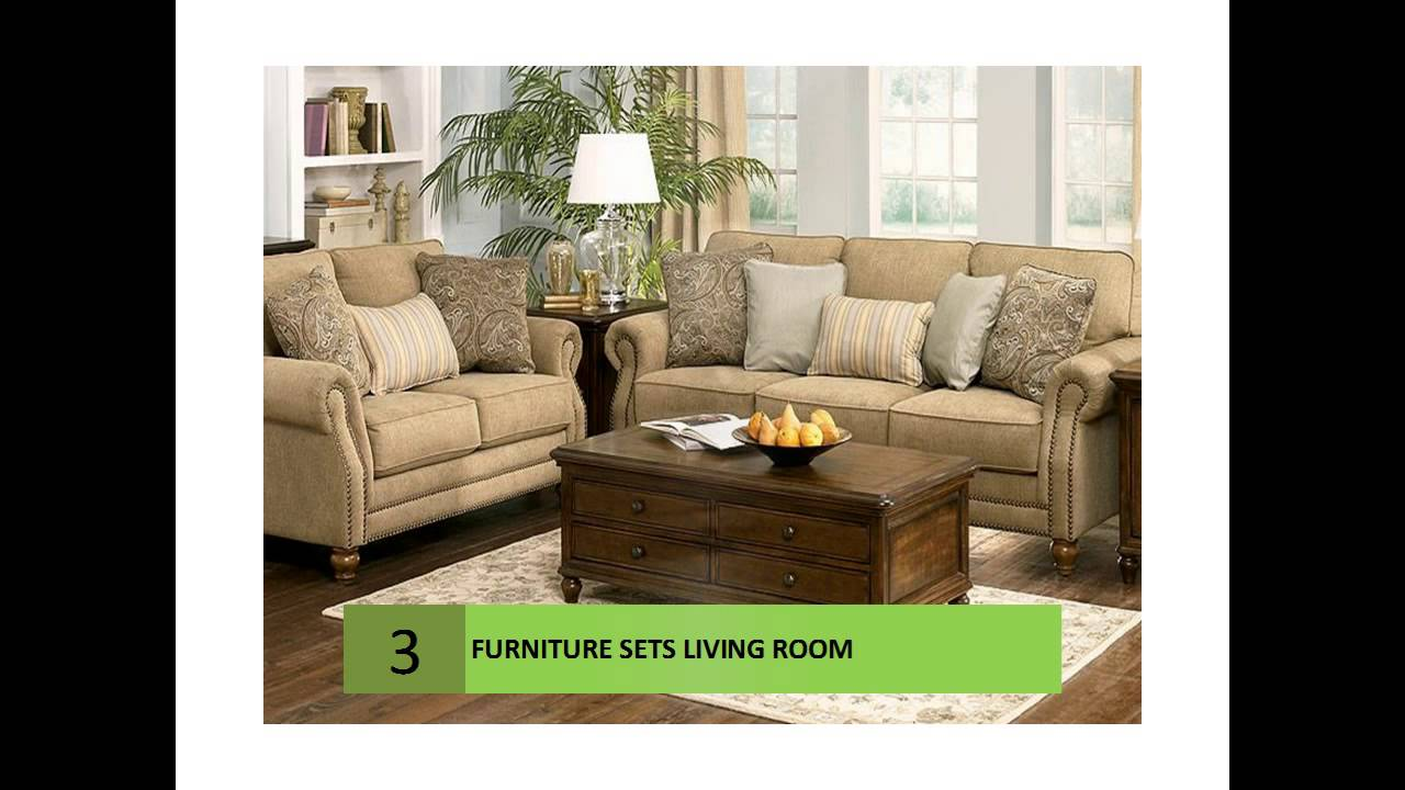 traditional living room furniture sets youtube traditional living room furniture sets
