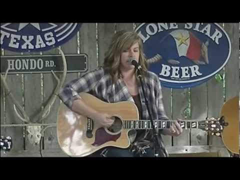 Luckenbach Song Swap - Set 1