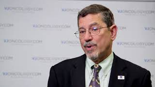 KEYNOTE-042: revolutionizing lung cancer treatment with pembrolizumab monotherapy