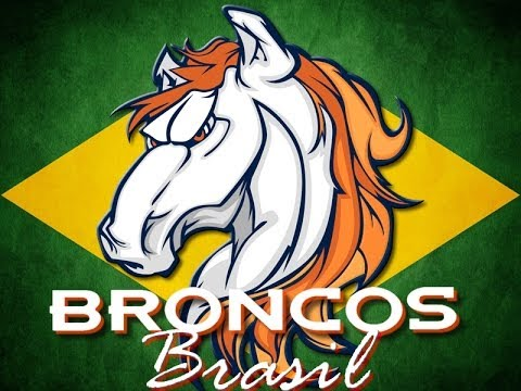 Broncos Brasil - offseason 2014