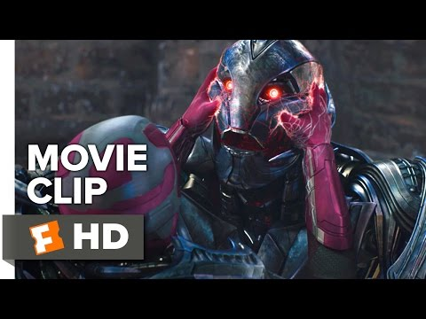 avengers:-age-of-ultron-movie-clip---ultron-vs-vision-(2015)---james-spader-movie-hd