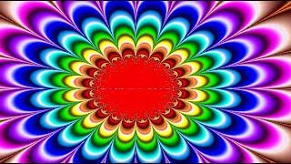 Full Chakra Balance I (70 minutes 7 chakras binaural isochronic)