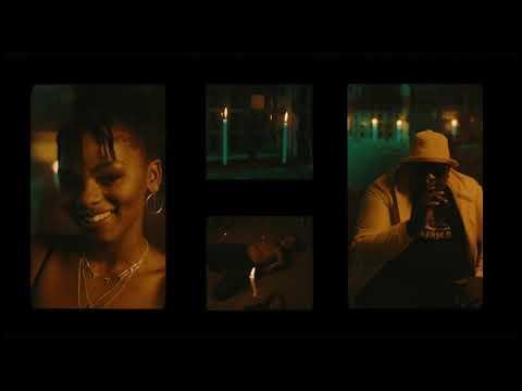 Watch Zakwe & Duncan Feat. Kwesta - Kapteni (Official Music Video)