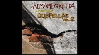 Almamegretta - Dubfellas Vol. 2, Album Intero