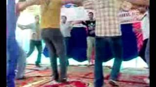 Palestinian Dabkeh 2008 Final Dabkeh