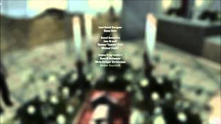 Hitman Blood Money Professional Walkthrough: Requiem (Part 12) (FINAL)