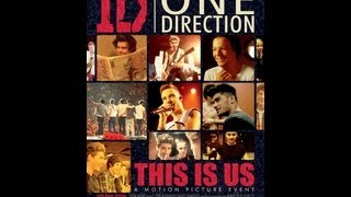 Film Bulan Ini - This Is Us (Movie Trailer)