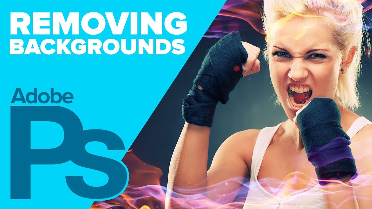 remove image backgrounds free fast background burner