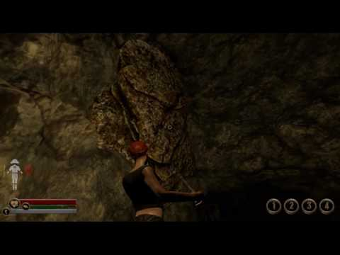 Out of reach, Mining Copper and Tin (Bronze)  EP03
