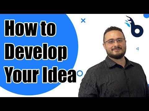 6 Ways to Test Your Business Idea - BuildFire