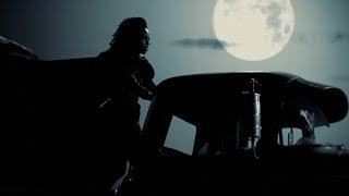 Morcheeba - The Moon (Official Music Video)